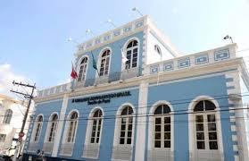 OAB-PA emite nota de repúdio contra Presidência da República por não nomear reitor da UFPA