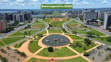 Coluna Direto de Brasília #Ed. 133 – Por Val-André Mutran