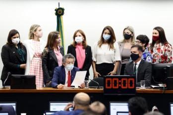Coluna Direto de Brasília #Ed. 139 – Por Val-André Mutran