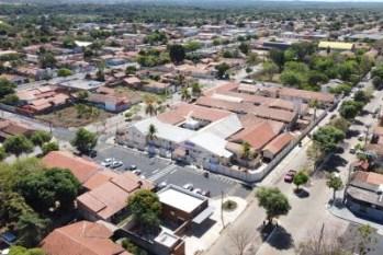 Conceição do Araguaia passa atender pacientes de traumatologia de baixa e média complexidade
