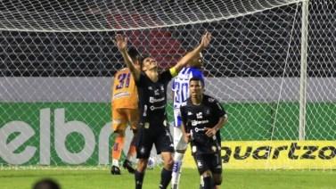 Paysandu perde de virada para o CRB e Remo vence o CSA nos pênaltis e avança na Copa do Brasil