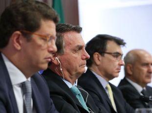 Coluna Direto de Brasília #Ed. 149 – Por Val-André Mutran