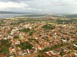 Prefeitura de Tucuruí quer estúdio para dar suporte a aulas remotas