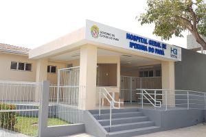 Hospital Geral de Ipixuna abre vagas de emprego para enfermeiro e técnico de enfermagem