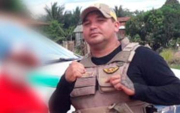 Agente de trânsito de Jacundá morre após infecção pelo novo coronavírus