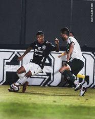 Remo e Guarani ficam no empate sem gols no Baenão pela sexta rodada da Série B