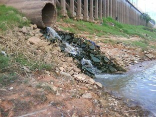 Pará tem 6 das 10 cidades mais atrasadas em saneamento básico do país
