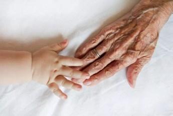 Parauapebas vira assunto internacional em estudo sobre expectativa de vida