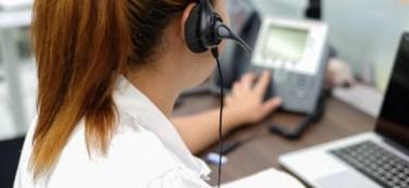 Governo sanciona lei que proíbe importunação com ofertas via telefone no Pará