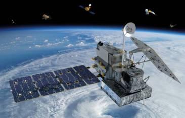 Bolsonaro sanciona norma que incentiva acesso à internet por satélite