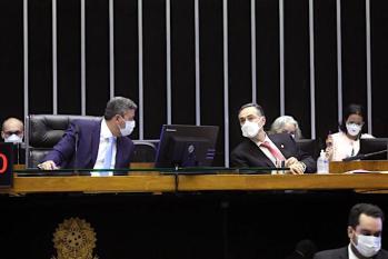 Coluna Direto de Brasília #Ed. 156 – Por Val-André Mutran