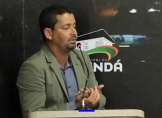 Executivo propõe Auxílio Conectividade a professores causa polêmica em Jacundá