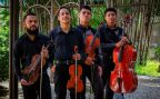 Brega paraense dá o tom das apresentações de julho do Vale Música Belém