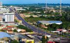 População de Marabá movimenta quase dobro de dinheiro que Parauapebas