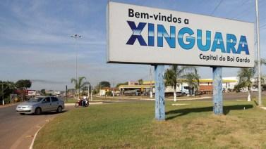 Estado vai repassar mais de R$ 4,5 milhões para construção de pontes e feira em Xinguara