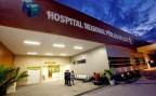 Hospital Regional de Paragominas abre processo seletivo para enfermeiro e farmacêutico