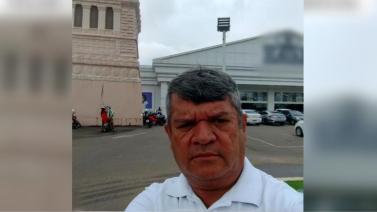 Marabá: Corpo de homem desaparecido é encontrado com perfurações de faca e sem orelha em terreno baldio