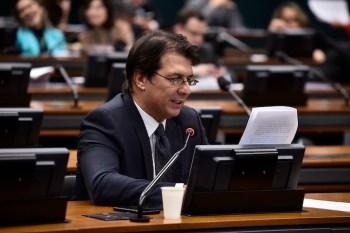 Reforma administrativa incluirá novas regras na gestão da administração pública