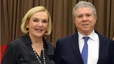 Redenção: Subseção da OAB lamenta a morte do empresário Celso Mello Filho