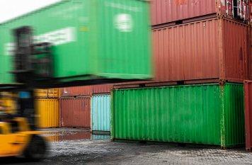 Juiz determina que Ibama conclua, em 15 dias, análises das autorizações de exportação de madeira
