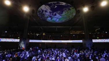 Comissão de Meio Ambiente quer que governo leve propostas mais ambiciosas para a COP-26