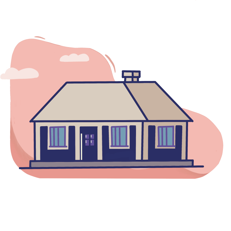 We Buy Houses In Any Condition And Any Situation!