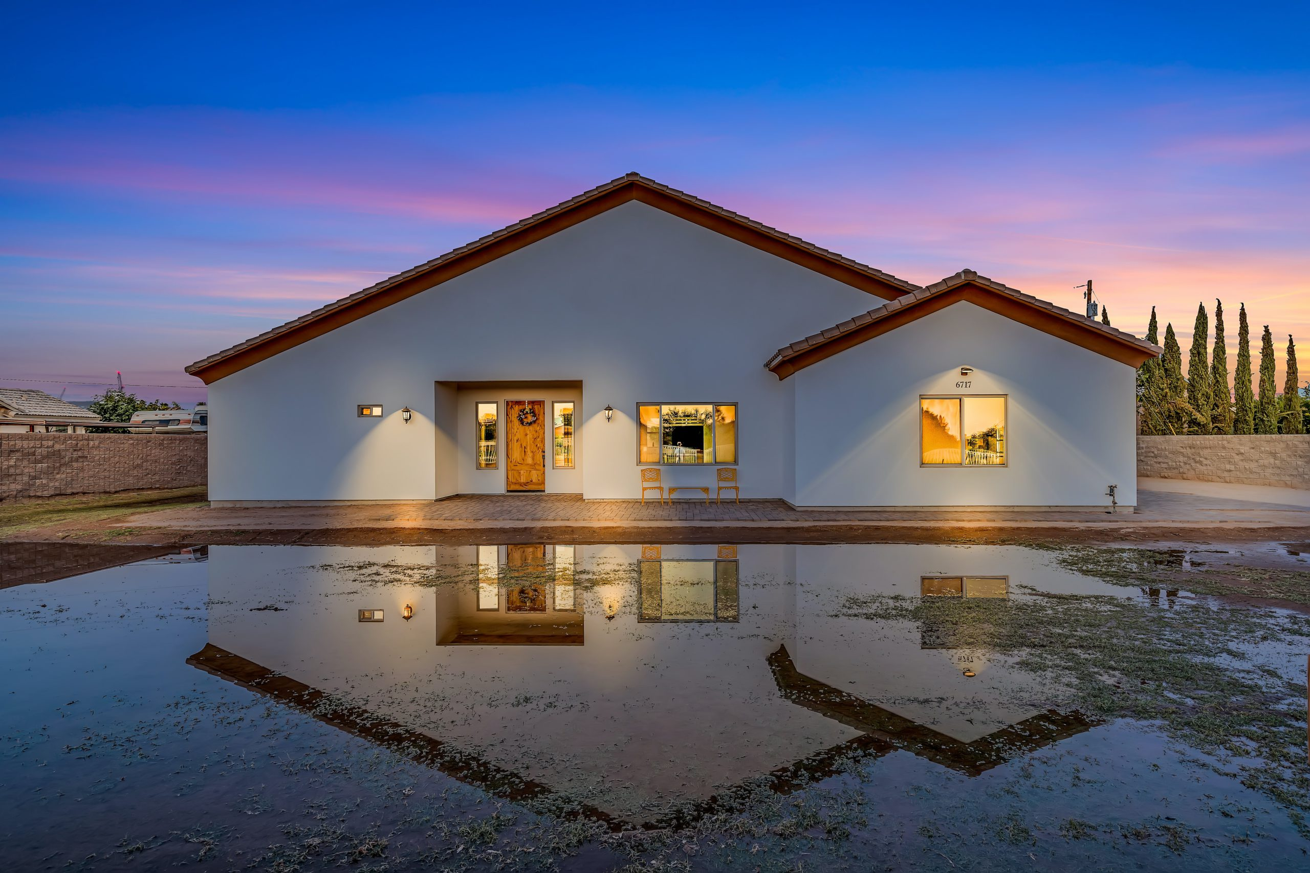 5 Advantages of Accepting a Cash Offer on a House