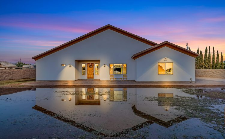 Advantages of Accepting a Cash Offer on a House