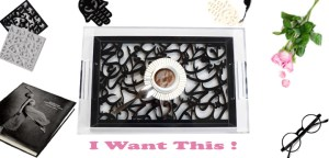 Mixed artz acrylic trays and coasters_ home_&_decor_accessories opt 3