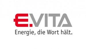 E.VITA-Logo