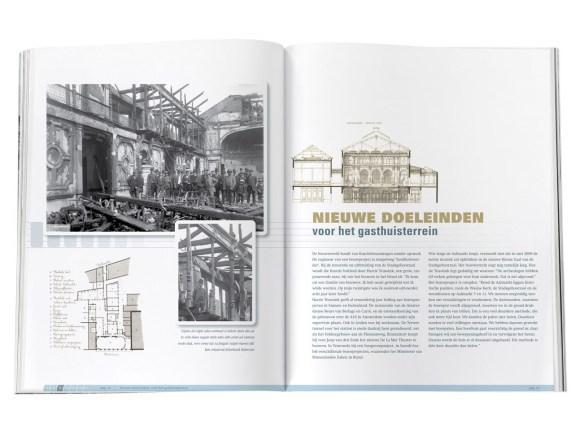 Stedelijk_jubileumboek_3