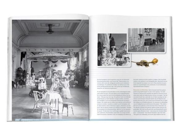 Stedelijk_jubileumboek_4