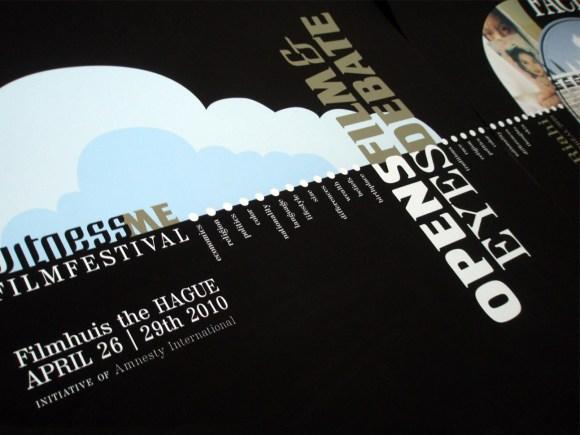 witnessme_posterfestival_Zeebonk