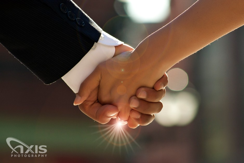 don-sat-wedding-01