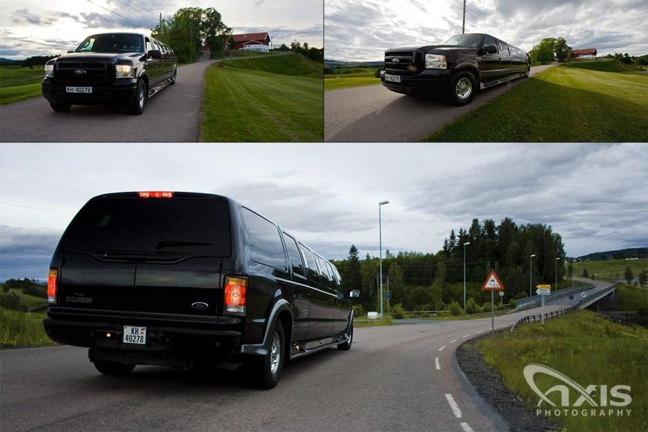 limousine-partner-01