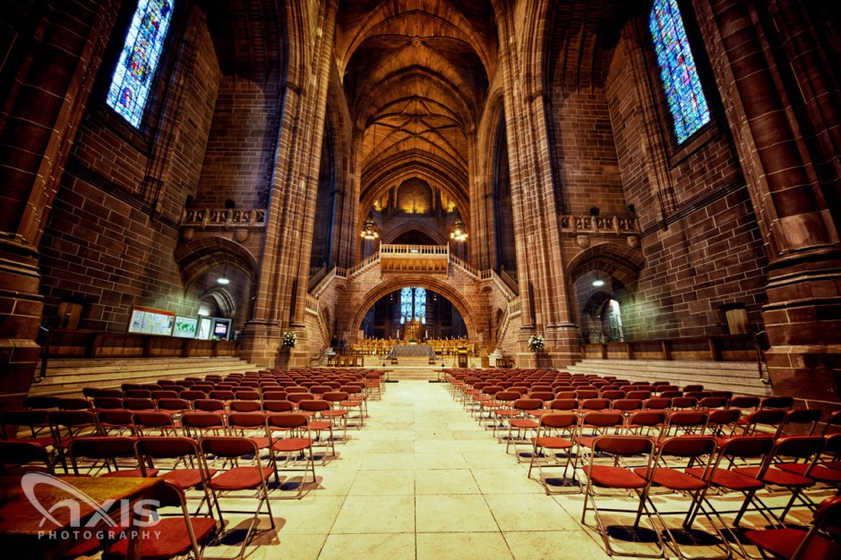 liverpool-cathedral-01