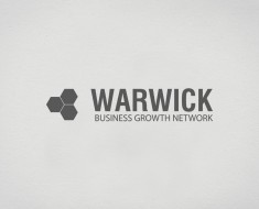 Warwick Business Growth Network (WBGN)