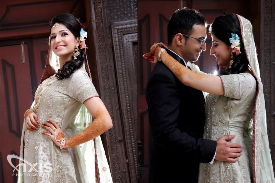 zeeshan-and-nadia-04