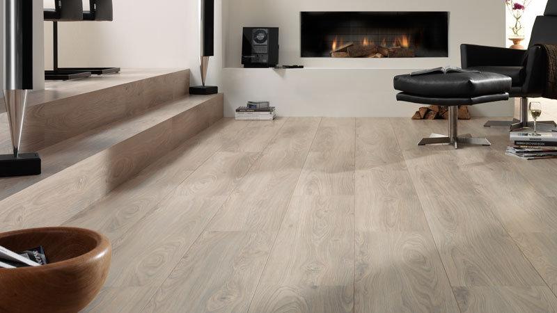 PVC vloeren een van de beste keuzes voor uw interieur