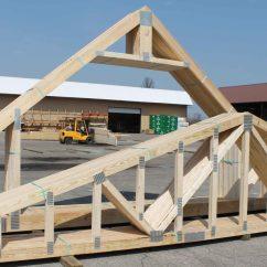 Kitchen Remodel Software Faucet Sets Roof Trusses - Zeeland Lumber & Supply