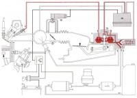 Bosch K-Jetronic Theorie