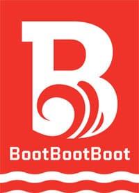 Bootbootboot