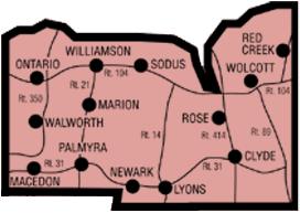 map-wayne