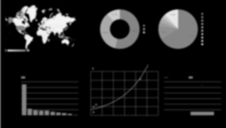 Google Analytics zeeuw design statistieken copywriting webdesign ux ui cx