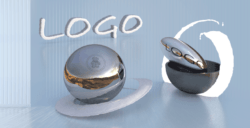 Logo Branding Design Zeeuw