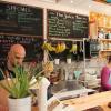 The Juice Bar Vlissingen