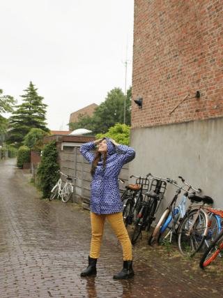 Wat te doen als het regent in Zeeland