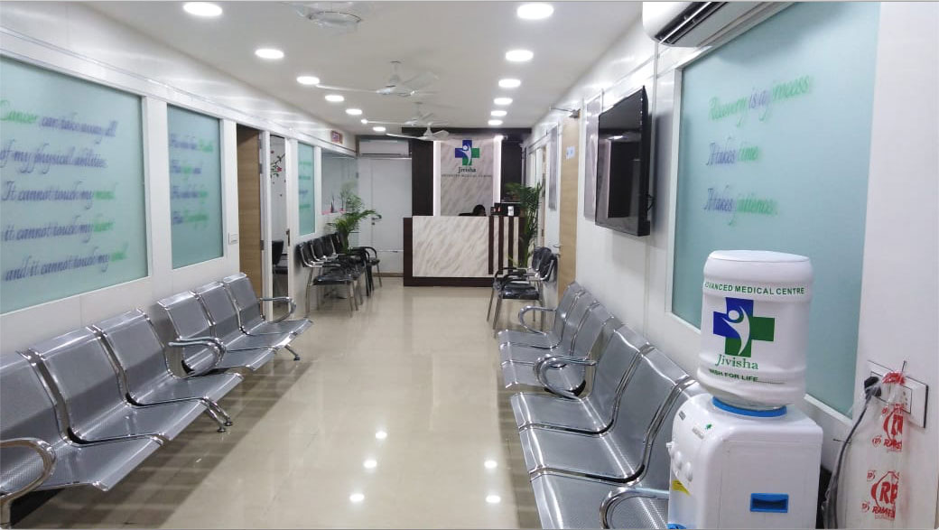 Zeeva clinc- Ivf Center in delhi