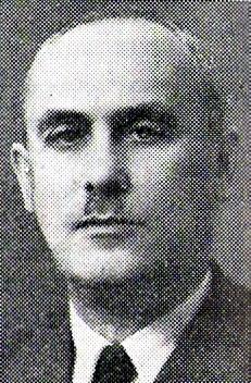 verlinsky