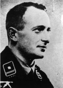 eichmann1933